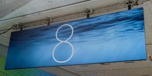 wwdc14_ios8_banner_0