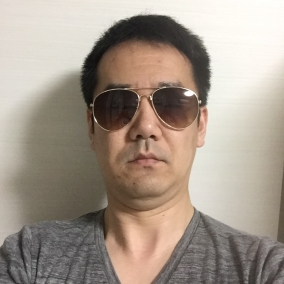 太田 峻介